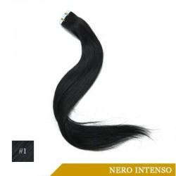 Extension Adesive Nero
