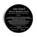 Pasta Modellante Capelli