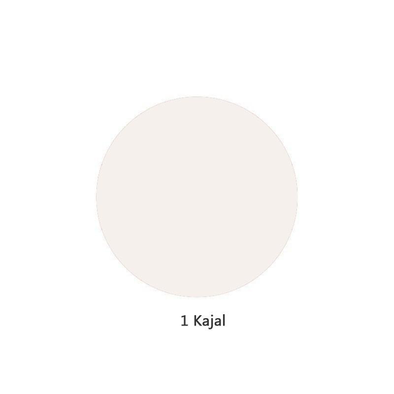 Matita interno occhi Kajal